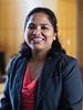 Geeta Mehta, PhD
