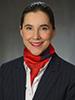 Fiona Simpkins, MD