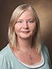 Fiona Yull, PhD