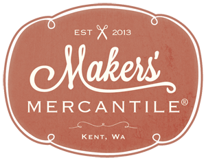 Makers' Mercantile