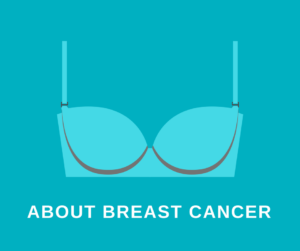 breast-cancer-info